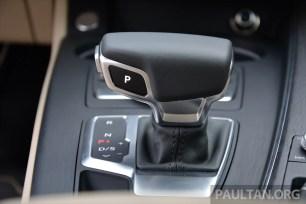 Audi A4 B9 Venice Review 32