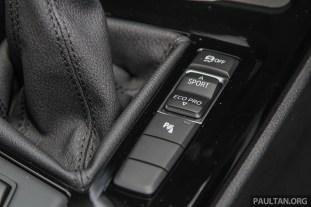 BMW X1 Msia Launch 40