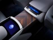 Lexus_LF-FC_Concept_22