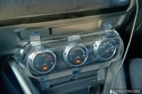 Mazda 2 SkyActiv-D Clean Diesel Challenge 5