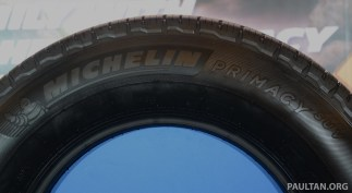 Michelin Primacy SUV tyres-03
