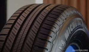 Michelin Primacy SUV tyres-04