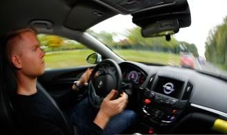 Opel-URBAN-298043