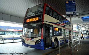 Rapid-KL-Double-Decker-Bus-01