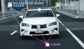 Toyota Highway Teammate Screenshot-01