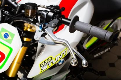 bmw-concept-stunt-g-310-25