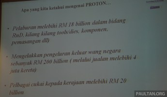 proton-rm18-billion-investment-r&d 3