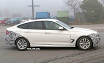 2015-bmw-3-series-gt-facelift-spyshots-5