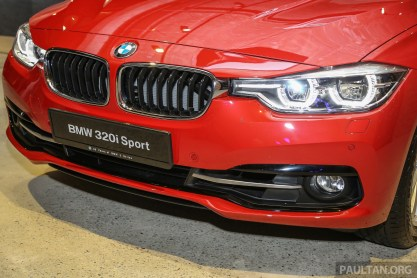 2015-bmw-3-series-lci-320i-Sport- 003
