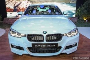 2015-bmw-3-series-lci-330i-M-Sport- 001