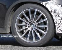 2015-mercede-benz-glc-coupe-spyshots