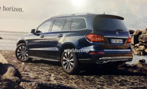 2015-mercedes-benz-gls-leaked-brochure-2