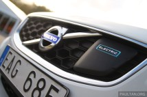 2015-volvo-c30-electric-sweden- 050