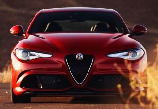 Alfa-Romeo-Giulia-44