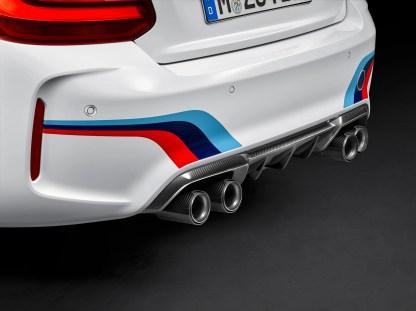 BMW-M2-Sema-2015-01