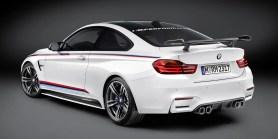 BMW-M4-Sema-2015-02
