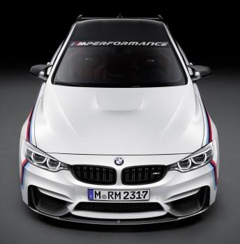 BMW-M4-Sema-2015-03