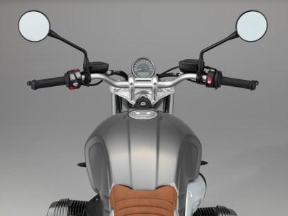 BMW R NineT Scrambler-02
