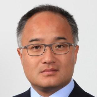 Han Sang Yun 2016 BMW MD and CEO-01