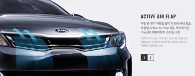 Kia Optima K5 Hybrid-09