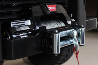 Land Rover Defender Limited Edition-04