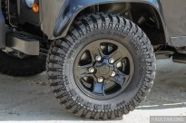 Land_Rover_Defender_Limited_Edition_Malaysia_ 011