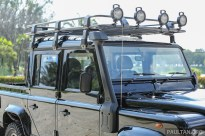 Land_Rover_Defender_Limited_Edition_Malaysia_ 016