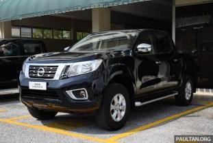 Nissan-Navara-SE-AT-Preview-1