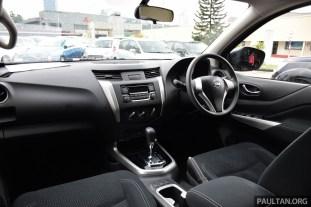 Nissan-Navara-SE-AT-Preview-20