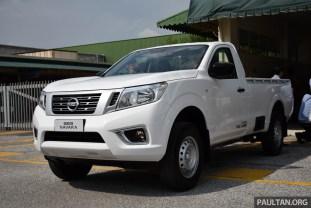 Nissan-Navara-Single-Cab-Preview-1