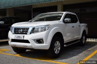 Nissan-Navara-V-Preview-1