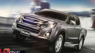 isuzu-d-max-facelift-thailand-01