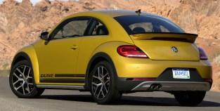 volkswagen-beetle-dune-9