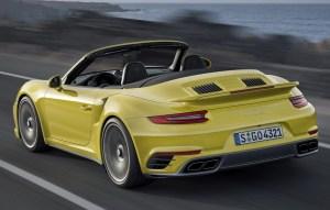 2015-porsche-911-turbo-turbo-s-facelift-5