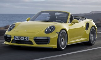2015-porsche-911-turbo-turbo-s-facelift-6