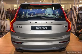 2015-volvo-xc90-launch-event-malaysia- 056