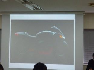 2016 Suzuki Hayabusa concept rumour (5)