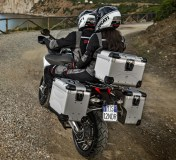 Ducati Multistrada 1200 Enduro (9)