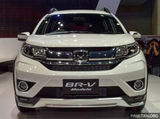 Honda_BR-V_Thailand_Modulo-9