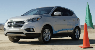 Hyundai Tucson Fuel Cell screenshot-01