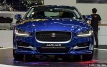 Jaguar_XE_Thailand-4