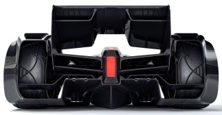 McLaren_MP4-X_concept-6
