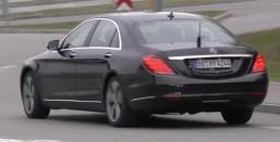 Mercedes_Benz_S-Class_facelift_spied_3