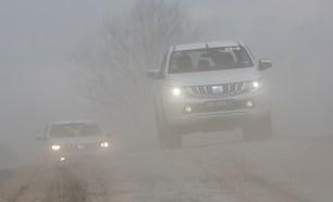 Mitsubishi-Triton-Drive-Lawas-24