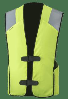 Motoair Airbag One (3)