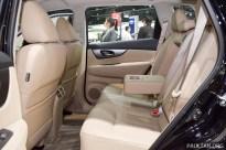 Nissan X-Trail Hybrid Thai Expo 14