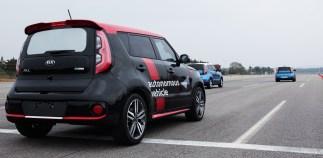 Soul EV Advanced Driver Assistance Systems-01