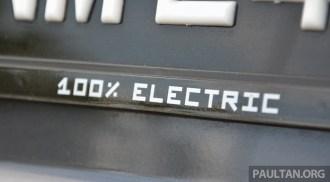 Tesla Model S 85 drive-41