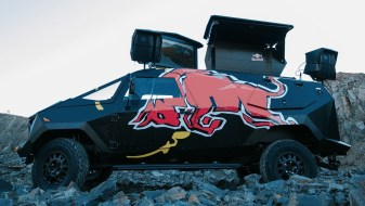 red-bull-reveals-armored-event-vehicle-with-stealthy-look-land-rover-defender-chassis_7