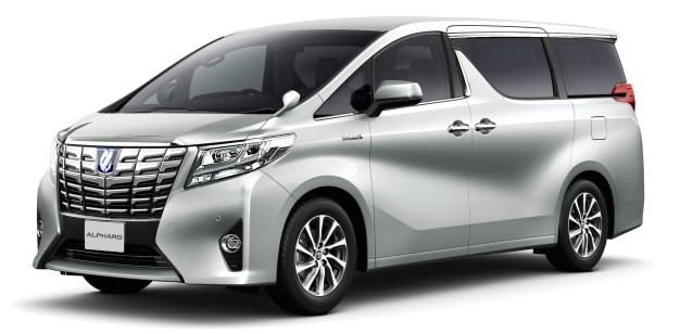 2015-Toyota-Alphard_005-Alphard-G-F-Package-e1453092688587
